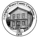 OWCC LOGO web